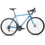 Bicicleta Audax Ventus 1000 16v 700c 2018