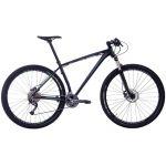"""Bicicleta Sense Impact Pro 29"""" Alivio 27v. 2017"""