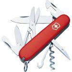 Canivete Victorinox Climber 14 Funções
