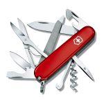 Canivete Victorinox Mountaineer 18 Funções