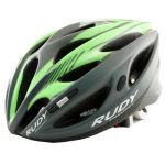 Capacete Rudy Project Zumax