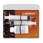 Kit Sangria Bengal B011BM Mineral para Freios