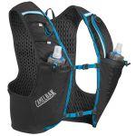 Mochila de Hidratação Camelbak Ultra Pro Vest 1L